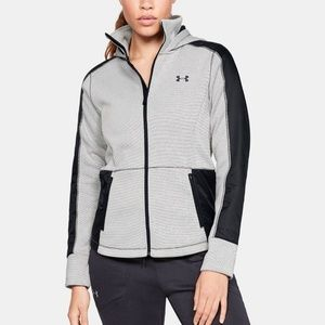 Under Armour Storm Hooded Swacket 4.0